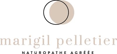 Me joindre - Marigil Pelletier - Naturopathe agréée