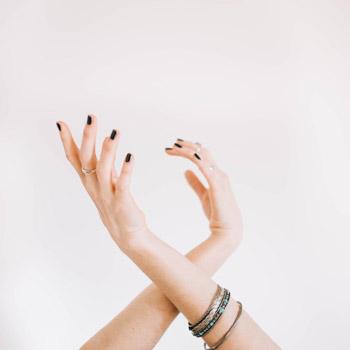 Santé des femmes - Blogue - Marigil Pelletier naturopathe agréée